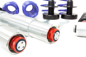BMW Coilover Kit Sachs Performance - 841500118460