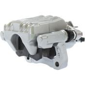 Audi Brake Caliper - Centric 142.33535