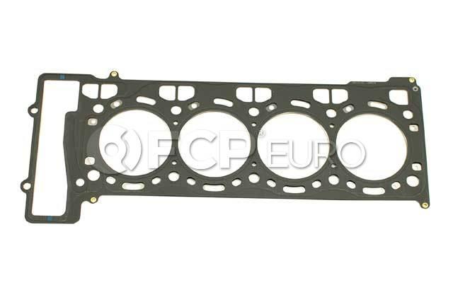 BMW Cylinder Head Gasket (X6 750i 750Li X5) - Elring 11127567765