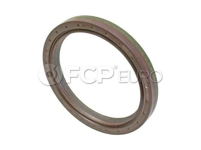 BMW Crankshaft Seal Rear - Corteco 11141710247