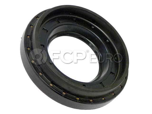 Mercedes Differential Side Cover Seal (240D 280CE 280E 300CD 300D 300TD) - Corteco 01019449B