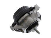 BMW Engine Mount - Vibracoustic 22116856183
