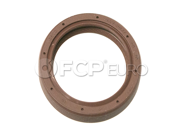 Land Rover Camshaft Seal - Corteco LUC100290L