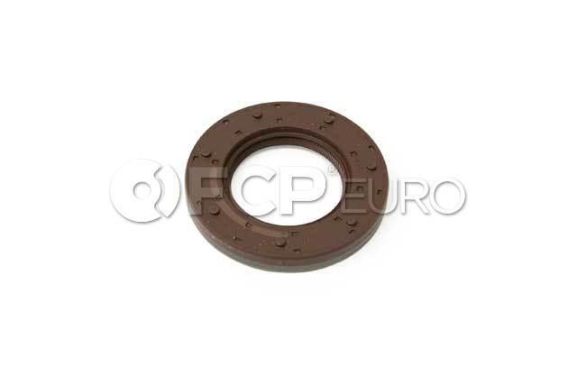 BMW Manual Transmission Input Shaft Seal - Corteco 23127501712