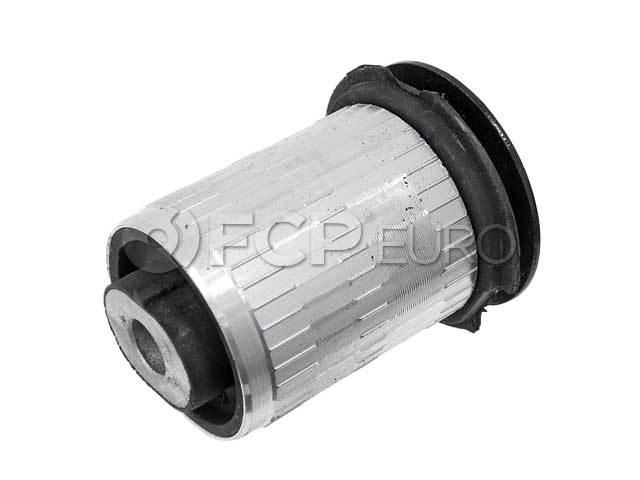 Mercedes Control Arm Bushing - Corteco 2103336814