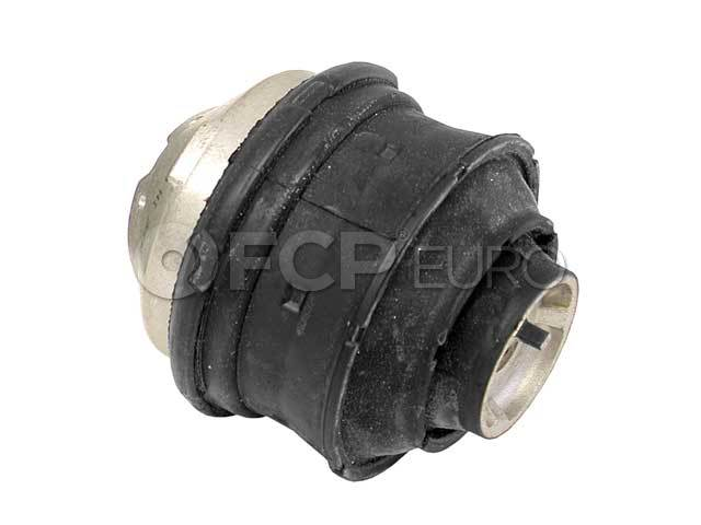 Mercedes Engine Mount - Corteco 2112401617