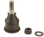 VW Ball Joint - Lemforder 131405371G