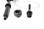 Audi VW DSG Transmission Tool Kit (Level 1) - CTA Manufacturing 7416KT1