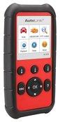 AutoLink AL629 OBDII Scanner - Autel AL629