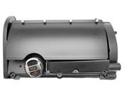 Audi VW Ignition Coil Cover- 034Motorsport 034107Z018