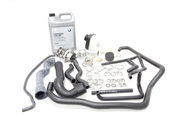 BMW Cooling System Overhaul Kit - E36COOLKIT2