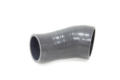 Volvo Turbocharger Intercooler Hose - Skandix 8649763