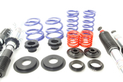 VW Coilover Kit - Sachs Performance - 841500118448