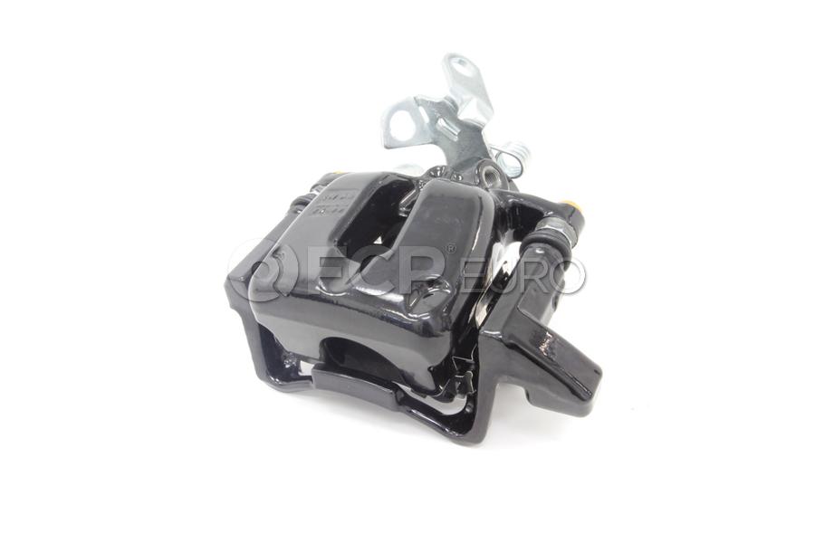 Audi Brake Caliper - Centric 1K0615424M