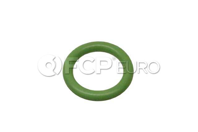 Volvo Oil Cooler Hose O Ring - Elring 968757