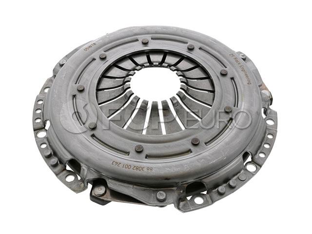 BMW Pressure Plate - Sachs Performance 883082001243