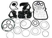 Mercedes Automatic Transmission Gasket Set -Elring 1262706100