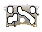 Mercedes Engine Oil Cooler Seal -Elring 2781840080