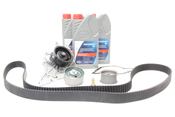 Audi VW Timing Belt Kit - Contitech 515966