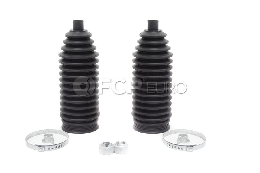 Mercedes Steering Rack Boot Kit - Lemforder 515880