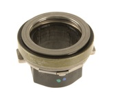 BMW Clutch Release Bearing - FAG 21517548396