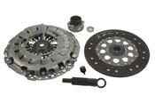 BMW Clutch Kit - LuK 21207531843