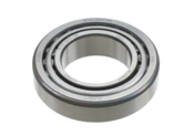 VW Wheel Bearing - FAG 311405625