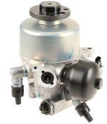Mercedes Power Steering Pump - LuK 0054667001