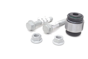 BMW Control Arm Ball Joint Kit - 33326792553KT