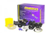 VW Suspension Handling Pack Kit - Powerflex PF85K-1007