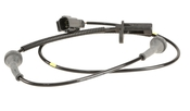 Volvo ABS Wheel Speed Sensor - ATE 30773741