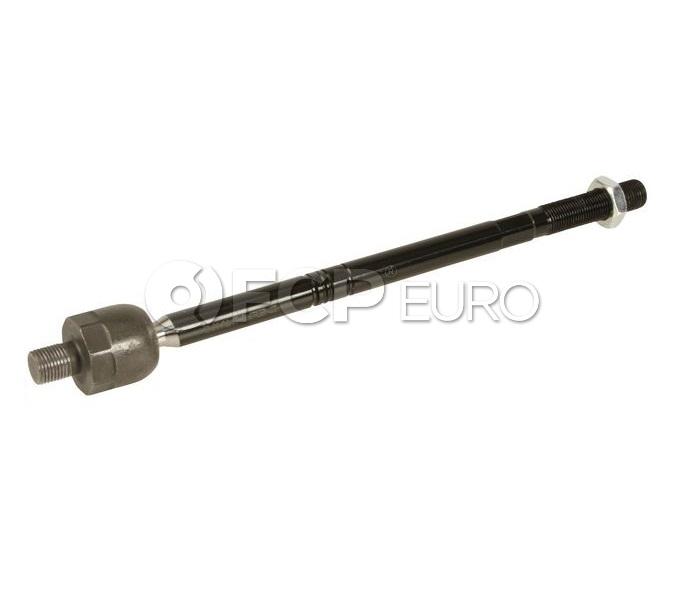 Audi VW Tie Rod End - Delphi 1K0423810A