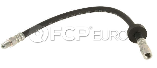 Mercedes Brake Hose - Corteco 1234280235