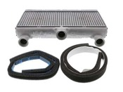 BMW Heater Core - Mahle Behr 64116933922