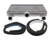 BMW Heater Core - Behr 64116933922