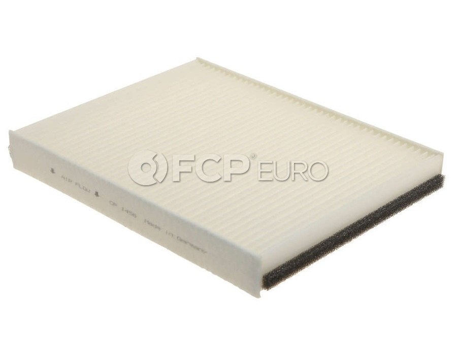 Mercedes Cabin Filter - Corteco 1668300218