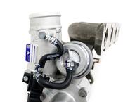 Audi VW Turbocharger - Borg Warner 06J145713K