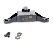 Volvo Pump Electronic Module Kit - Genuine Volvo KIT-522242