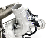 Audi K03 Turbocharger Kit - Borg Warner 06J145713K