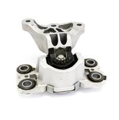 Volvo Engine Mount - Corteco 49417766