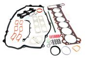 BMW Cylinder Head Gasket Set - Elring 11121427826
