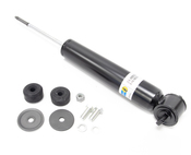 Mercedes Shock Absorber - Bilstein 24-005111