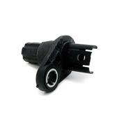 BMW Camshaft Position Sensor - VDO 13627525014