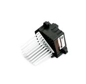 BMW Blower Motor Resistor - OEM Rein 64116923204