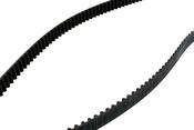 Volvo Timing Belt - Contitech TB331