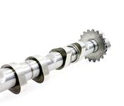 Audi VW Engine Camshaft - AMC 06F109101J