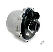 BMW Remanufactured 150 Amp Alternator - Bosch AL0734X