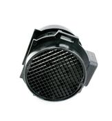 BMW Mass Air Flow Sensor - VDO 13621432356