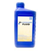 ZF Lifeguard 5 Automatic Transmission Fluid (1 Liter) - 83229407807