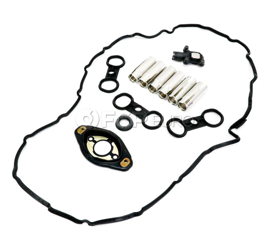 BMW Valvetronic Eccentric Shaft Sensor Replacement Kit - 11377524879KT